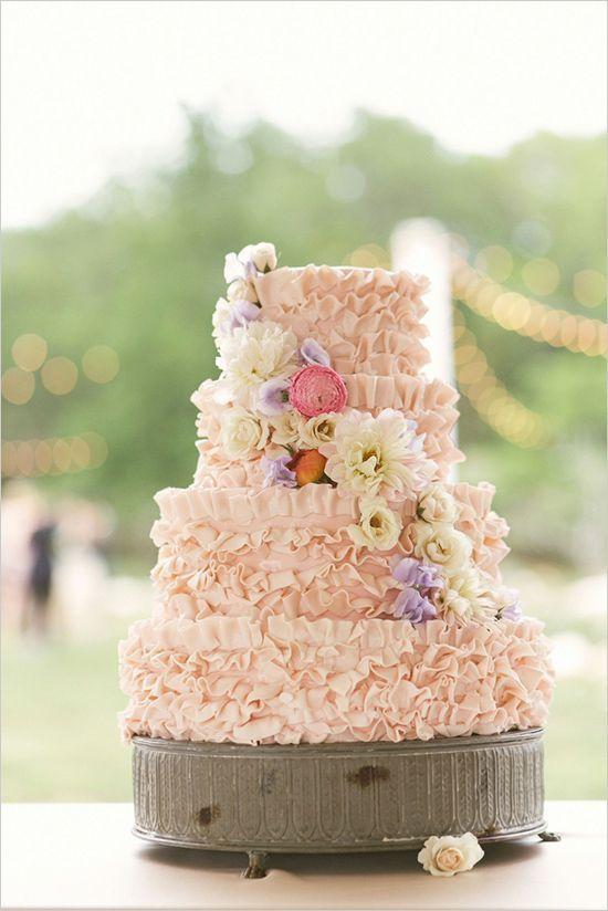 Astonishing Birthday Cakes Waltons Fancy And Staple Yesbirthday Home Of Funny Birthday Cards Online Alyptdamsfinfo