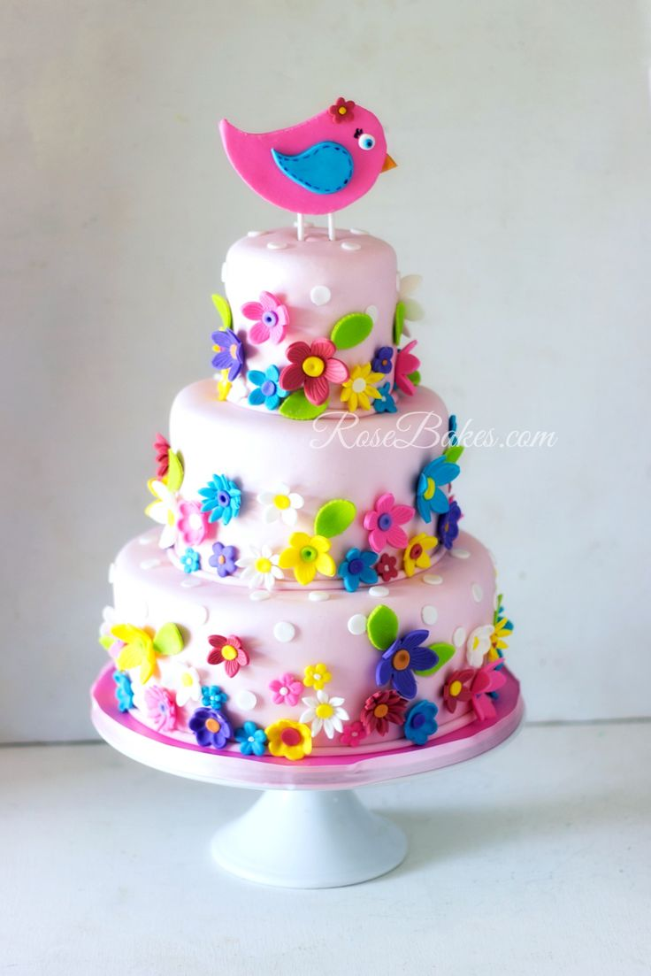 Birthday Cakes Who Takes The Cake Voting Is Open Yesbirthday Home Of Birthday Wishes Inspiration