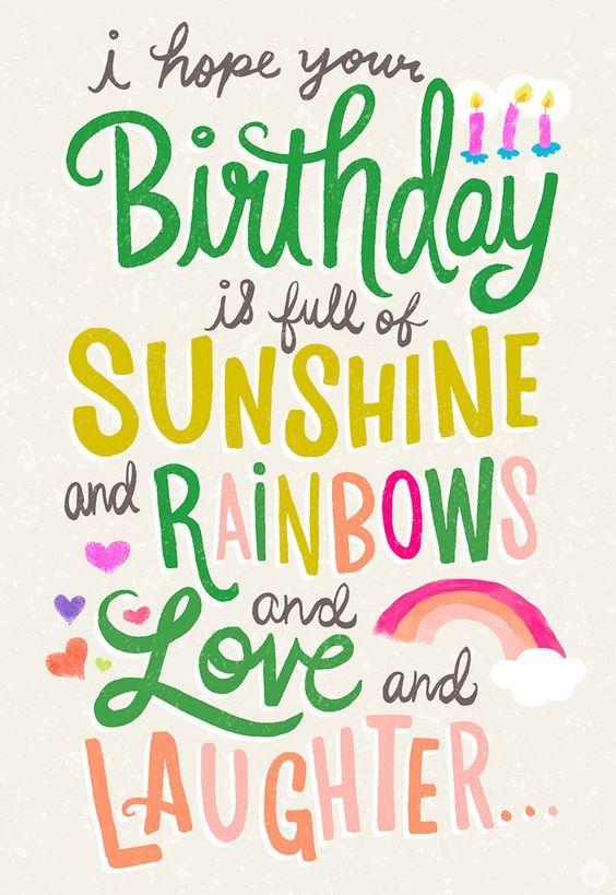 Birthday Quotes Artist Spotlight Hallmark Designer Amanda