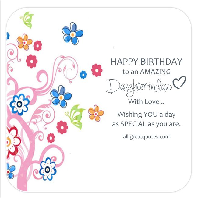 Birthday Quotes Beautiful Happy Birthday Images For