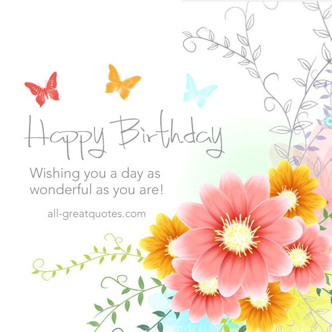 Prime Birthday Quotes Happy Birthday Free Birthday Cards For Facebook Personalised Birthday Cards Paralily Jamesorg