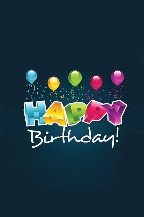 Birthday Quotes Happy Birthday Pictures Photos And Images For