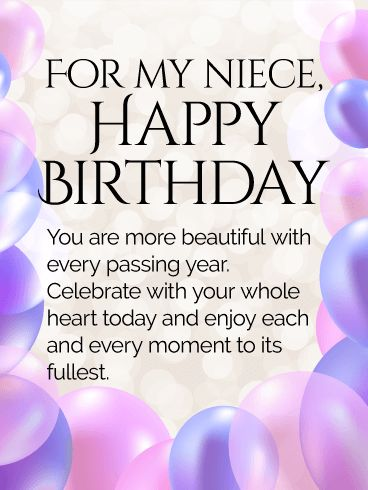 Birthday Quotes Send Free Enjoy Every Moment Happy