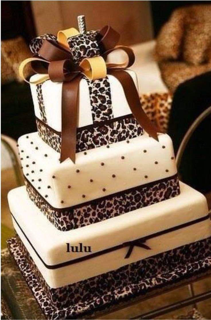 Cool Birthday Cakes Love Yesbirthday Home Of Birthday Wishes Funny Birthday Cards Online Inifofree Goldxyz