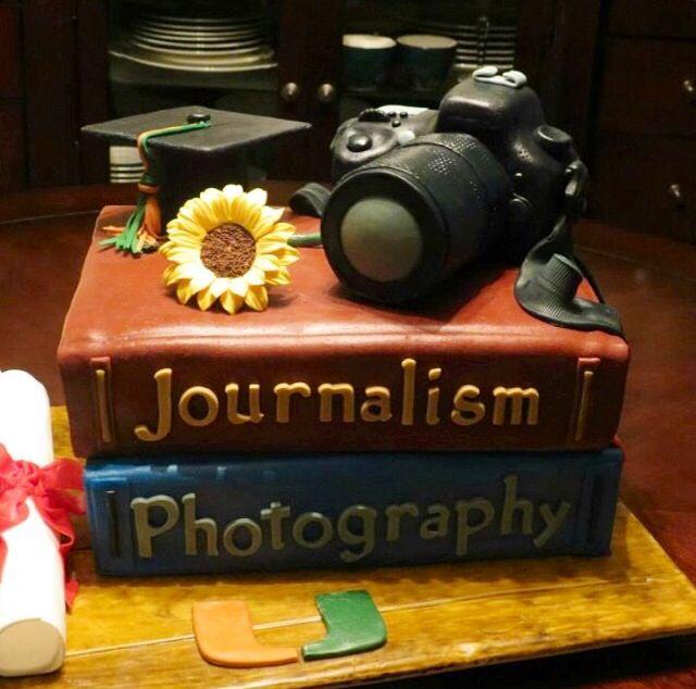 Swell Birthday Cakes Camera Cake More Yesbirthday Home Of Birthday Funny Birthday Cards Online Benoljebrpdamsfinfo