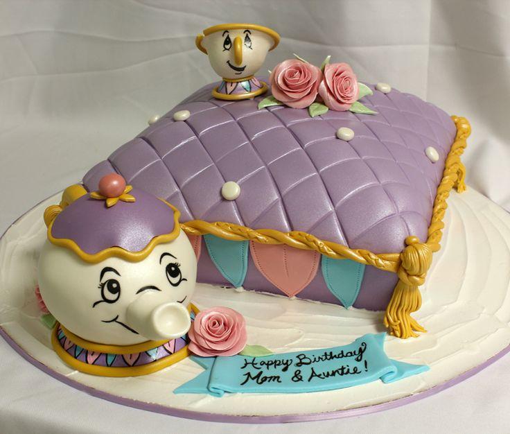 Outstanding Birthday Cakes Disney Cake Ideas 6 Yesbirthday Home Of Birthday Cards Printable Riciscafe Filternl