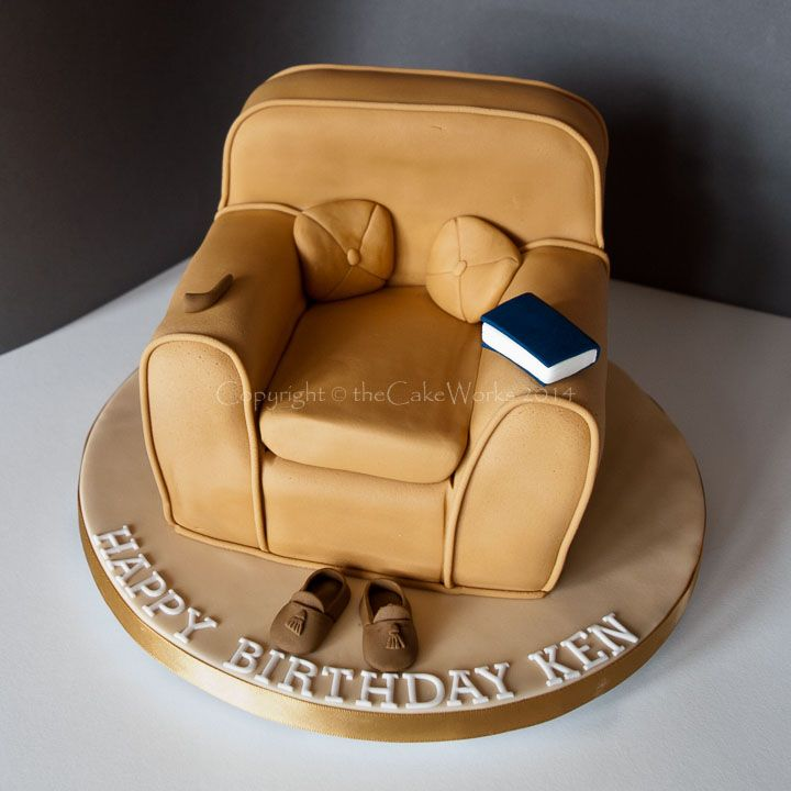Pleasing Birthday Cakes Mans Book Cakes Cakes For Men And Older Boys Funny Birthday Cards Online Elaedamsfinfo