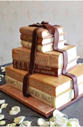 Awesome Birthday Cakes Book Cake Yesbirthday Home Of Birthday Wishes Funny Birthday Cards Online Alyptdamsfinfo