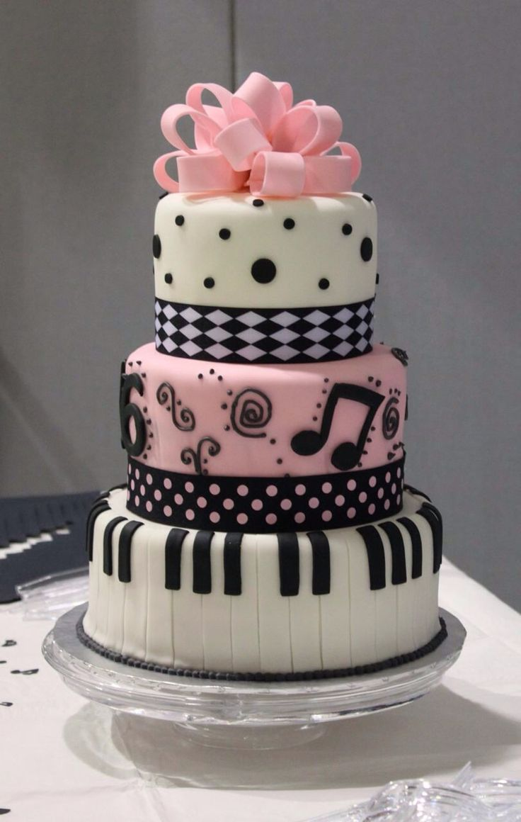 Tremendous Birthday Cakes Sweet 16 Birthday Party Ideas Yesbirthday Funny Birthday Cards Online Alyptdamsfinfo