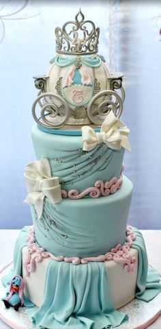 Fabulous Birthday Cakes 31 Most Beautiful Birthday Cake Images For Birthday Cards Printable Giouspongecafe Filternl