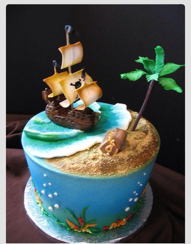 Marvelous Birthday Cakes Amazing Artistic Cakes Yesbirthday Home Funny Birthday Cards Online Hetedamsfinfo
