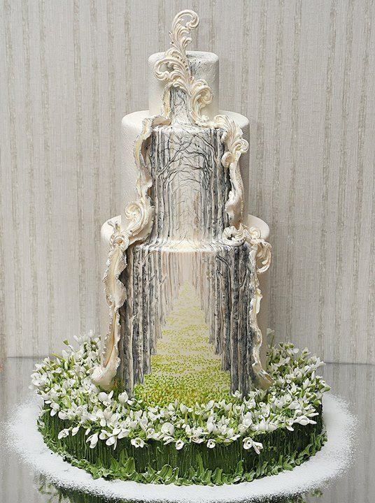Cool Birthday Cakes Wedding Cake Ideas Modern Wedding Cake Simple Funny Birthday Cards Online Inifodamsfinfo