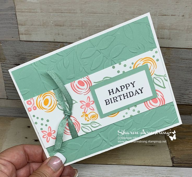 Incredible Birthday Card Ideas Diy Birthday Card That You Can Make Quickly Funny Birthday Cards Online Inifofree Goldxyz