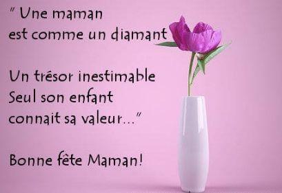 Happy Birthday Gif Texte Pour Souhaiter Joyeux