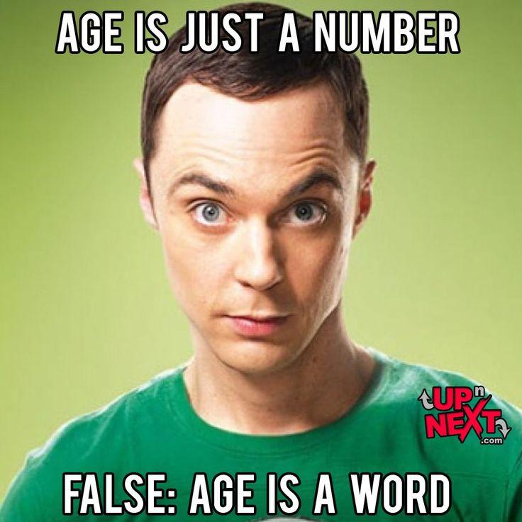 Happy Birthday Gif : Happy Birthday Meme Funny ...