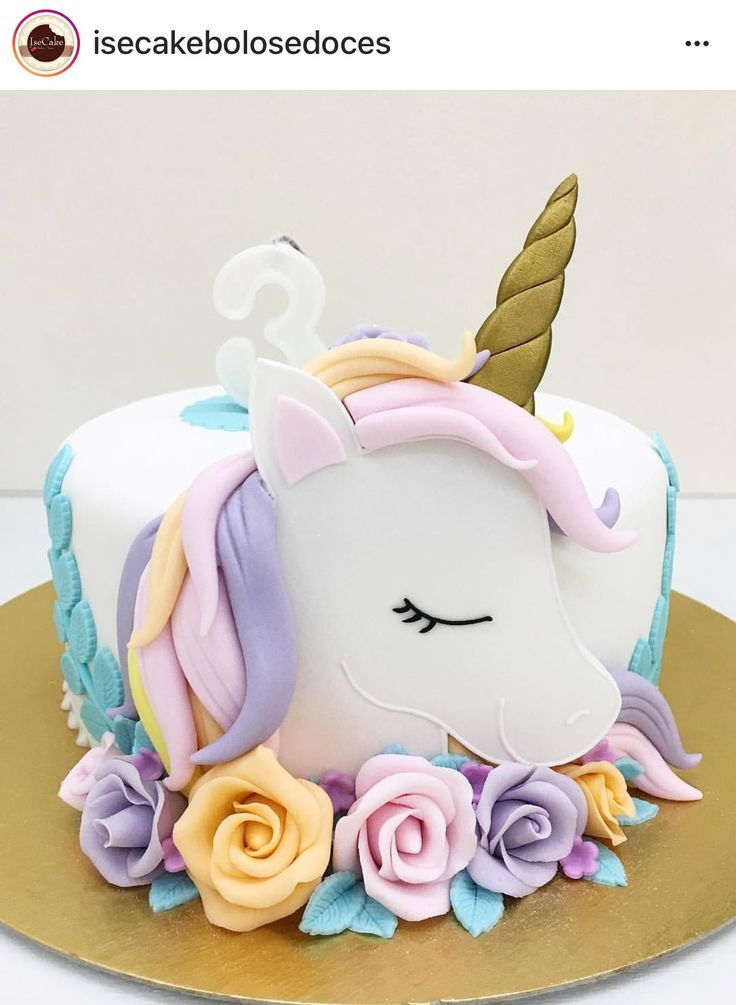 Enjoyable Unicorn Birthday Cake 7 Birthday Cake Ideas Inspired By Fantasy Funny Birthday Cards Online Alyptdamsfinfo