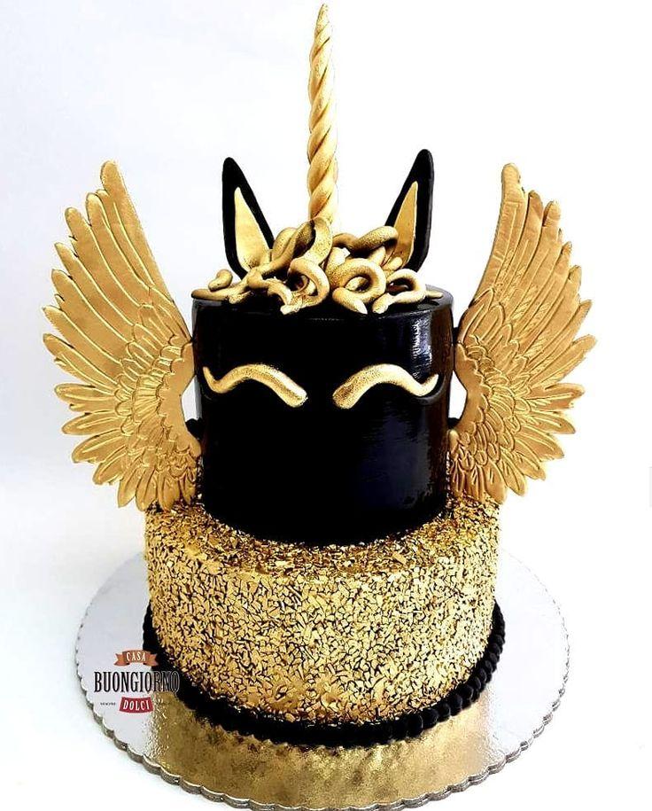 Cool Unicorn Birthday Cake 15 Captivating Unicorn Birthday Cakes Funny Birthday Cards Online Elaedamsfinfo