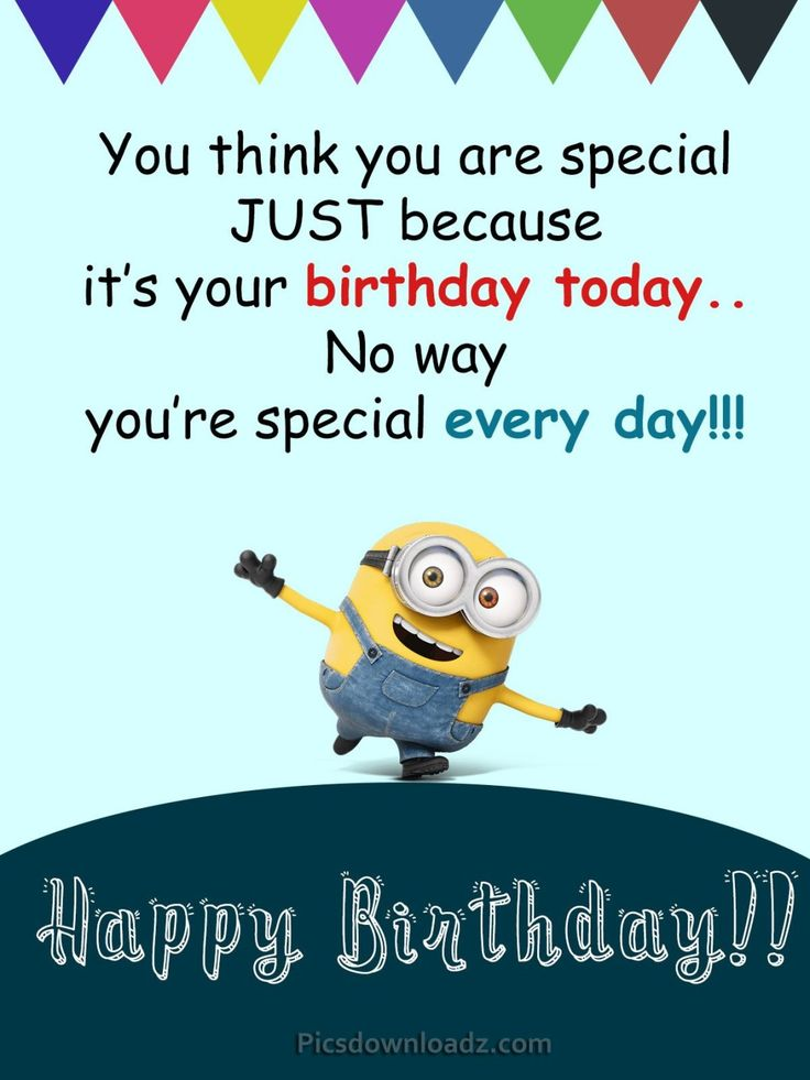 happy birthday wiches funny happy birthday wishes for best