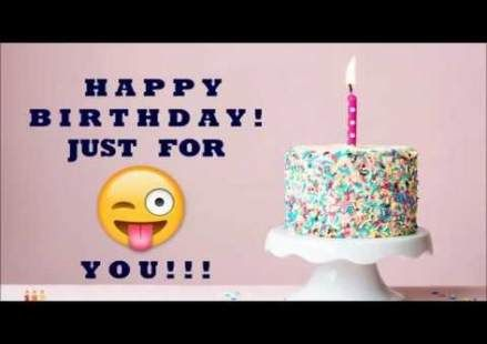 Awesome Happy Birthday Gif 58 Trendy Funny Happy Birthday Brother Personalised Birthday Cards Veneteletsinfo
