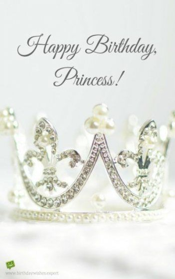 happy birthday gif best birthday quotes for me princess ideas