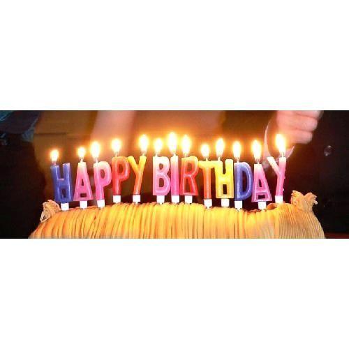 Magnificent Happy Birthday Gif Birthday Cake Candle Holders Birthday Cake Personalised Birthday Cards Arneslily Jamesorg