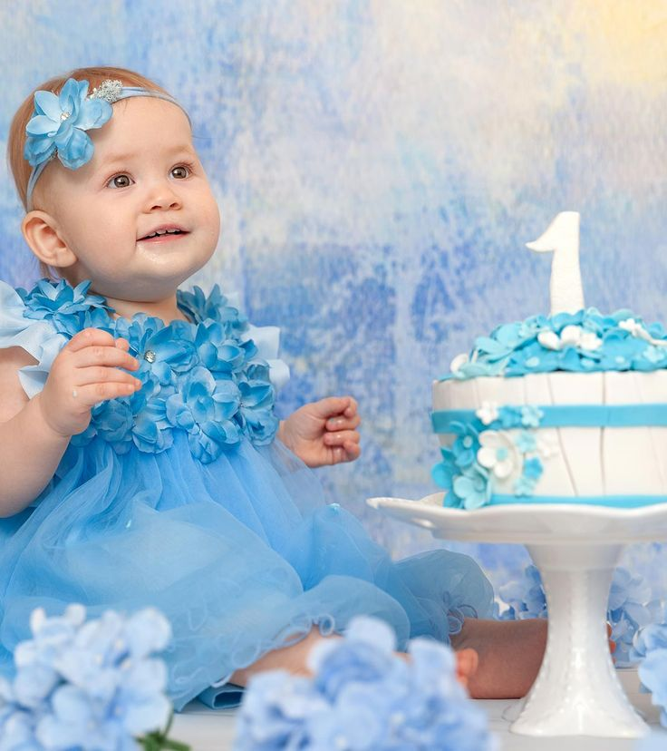 Girl Quotes Birthday For Cake Baby