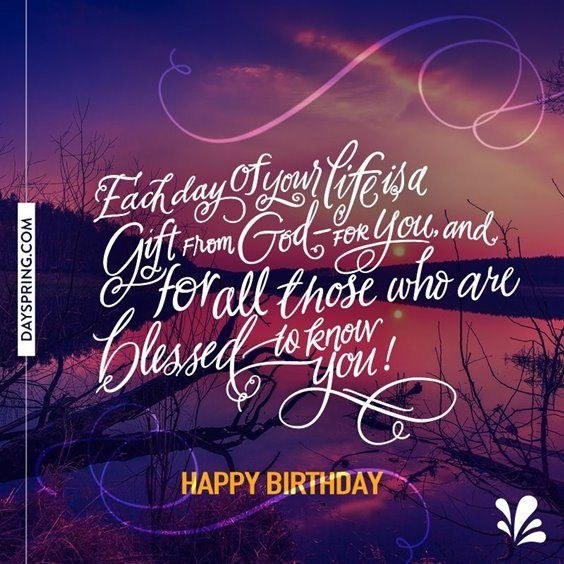 Admirable Happy Birthday Wiches 50 Happy Birthday Wishes Friendship Quotes Personalised Birthday Cards Petedlily Jamesorg
