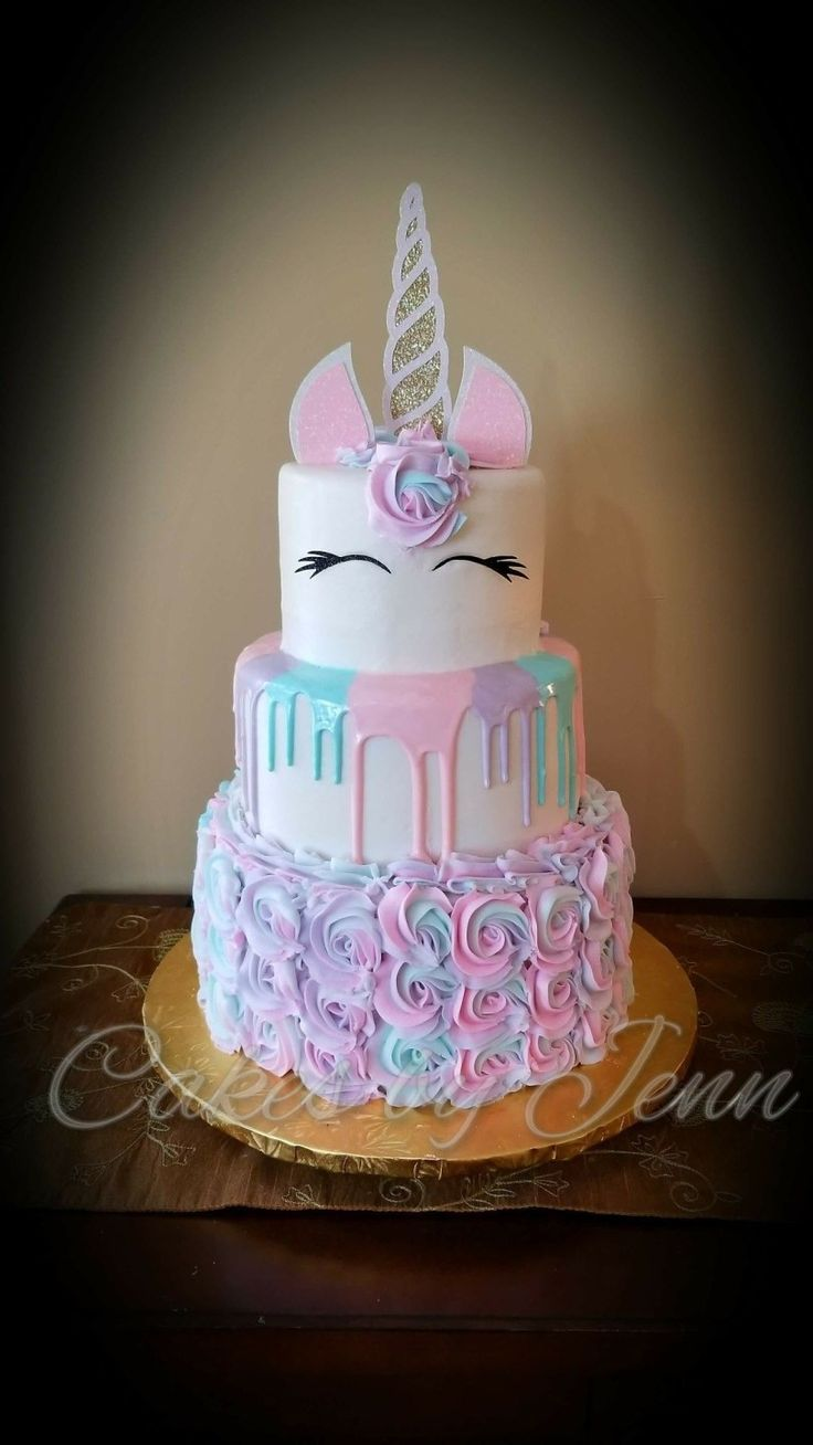 Incredible Unicorn Birthday Cake 25 Wonderful Photo Of Birthday Cake Farts Funny Birthday Cards Online Amentibdeldamsfinfo