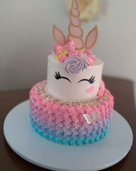 Incredible Unicorn Birthday Cake 58 Trendy Chocolate Cake Design Birthday Birthday Cards Printable Trancafe Filternl
