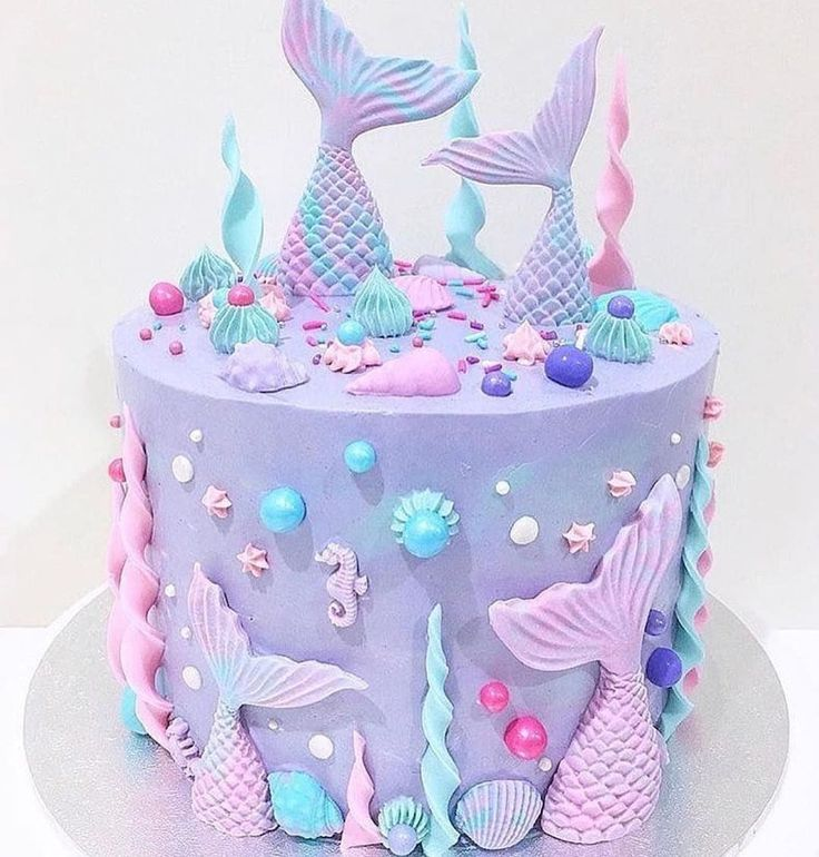 Peachy Unicorn Birthday Cake Cute Kids Birthday Cakes Yesbirthday Funny Birthday Cards Online Elaedamsfinfo
