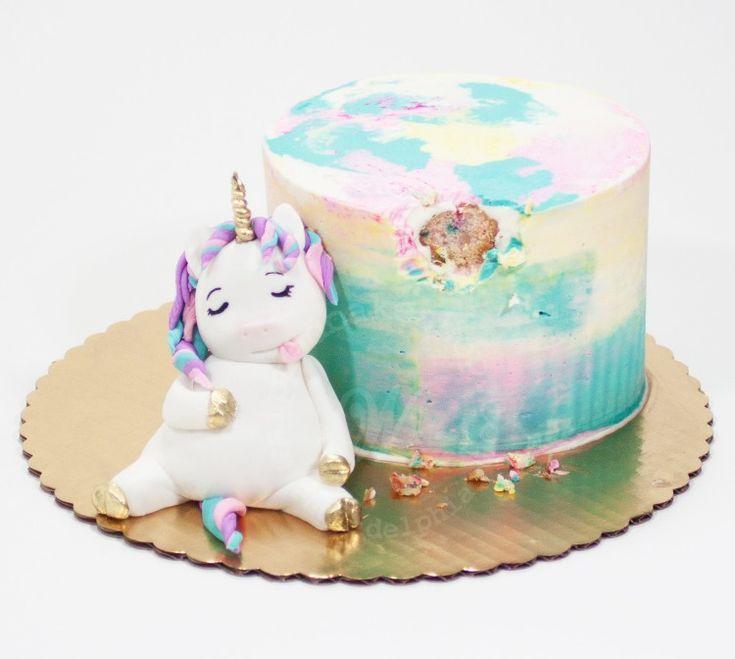 Fine Unicorn Birthday Cake This Naughty Unicorn Has Been Eating Your Personalised Birthday Cards Epsylily Jamesorg