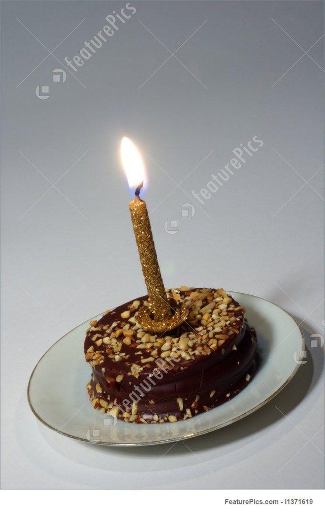 Pleasant Unicorn Birthday Cake 23 Awesome Image Of Small Birthday Cakes Funny Birthday Cards Online Fluifree Goldxyz