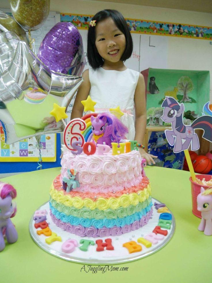 Magnificent Unicorn Birthday Cake My Little Pony Birthday Cake Ideas Sophie Personalised Birthday Cards Sponlily Jamesorg
