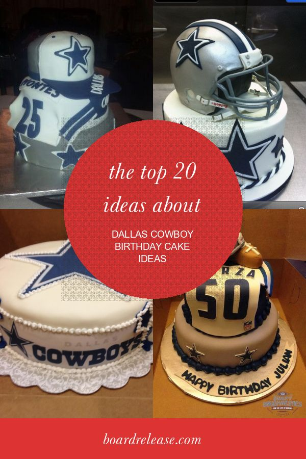 Astonishing Unicorn Birthday Cake The Top 20 Ideas About Dallas Cowboy Funny Birthday Cards Online Inifodamsfinfo