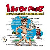 carte anniversaire 40 ans humoristique Happy Birthday Gif : Joyeux Anniversaire 40 Ans Humour Elegant