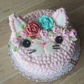 Miraculous Unicorn Birthday Cake Amazon Com Dog Toys Yesbirthday Home Funny Birthday Cards Online Alyptdamsfinfo