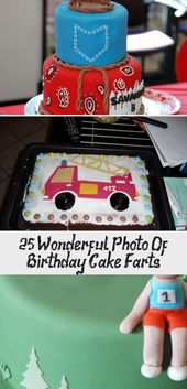 Fine Unicorn Birthday Cake Birthday Cake Farts Pin Nicki Spears On Funny Birthday Cards Online Alyptdamsfinfo